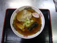 <center>ラーメン<br>Ramen noodle</center>